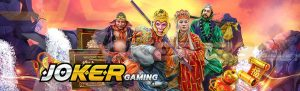 joker-gaming-download