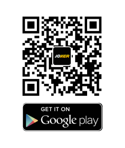 Barcode-Apk-Android